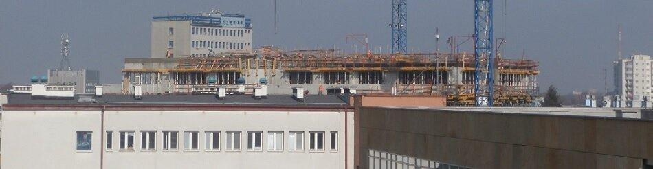Dach2